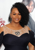 Jill Scott Medium Curls Image